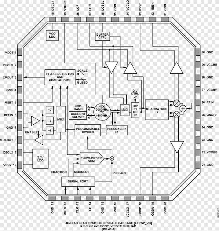 Electronic Wiring Diagram Collection