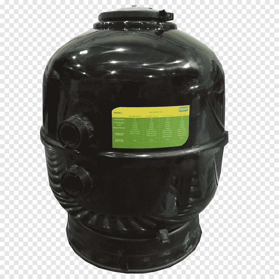 If most of the sand comes through the holes of the lateral, the sand is too small. Nikon D600 Sand Filter 0 Backwashing Plastic Polyester Swimming Pool Dimension Png Pngegg