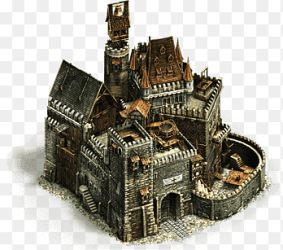 Anno 1404 Middle Ages Building Architecture Concept art fantasy Map building middle Ages png PNGEgg
