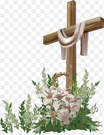 Gambar Salib Paskah : gambar, salib, paskah, Salib, Hitam, Lapangan, Rumput,, Bukit, Kalvari, Jumat, Agung, Kristen, Penyaliban, Yesus,, Paskah,, Sudut,, Rumput, PNGEgg