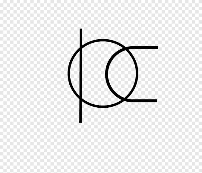 electronic symbol wiring diagram electric heating heating