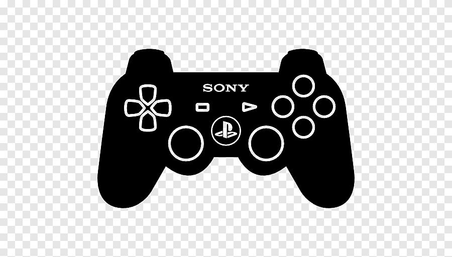 PlayStation 3 ตัวควบคุมเกม PlayStation 4 ตัวควบคุมเกม