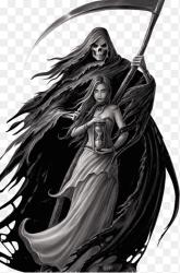 Gothic art Dark fantasy Fantastic art Vampire black Hair fictional Character png PNGEgg