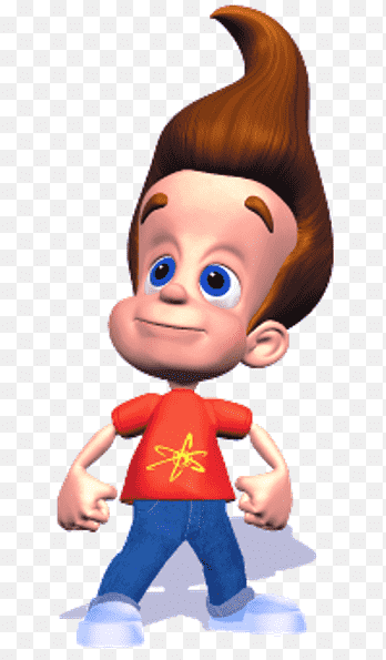 Jimmy Neutron Intro : jimmy, neutron, intro, Jimmy, Neutron:, Genius, Džimijs, Neitrons, Wheezer, YouTube, Neutron, Theme,, Neutron,, Child,, PNGEgg