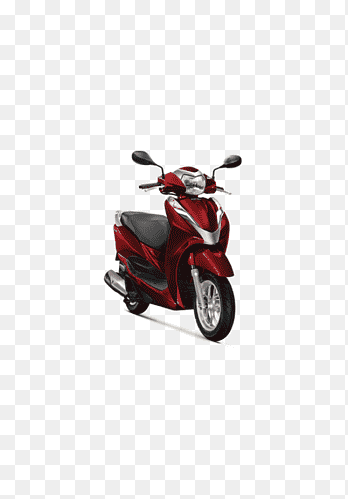 Honda Scoopy Png : honda, scoopy, Combined, Braking, System, Images, PNGEgg