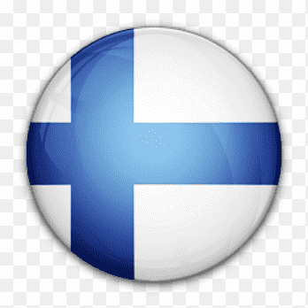 Flag Of Finland Png Images Pngegg