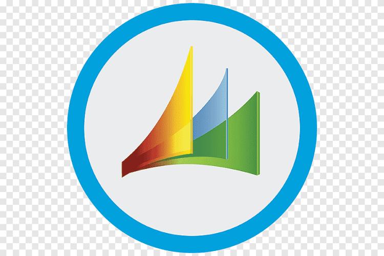 Microsoft Dynamics CRM Microsoft Dynamics NAV Microsoft ...