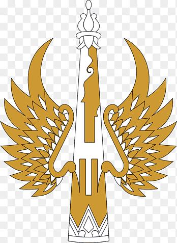 Logo Kapas Png : kapas, Yellow, Green, Template,, University, North, Sumatra, Kapas, Yogyakarta, Organization,, Column,, Leaf,, Indonesia, PNGEgg