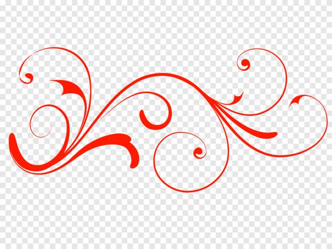 Rubber Stamp Logo Wedding Invitation
