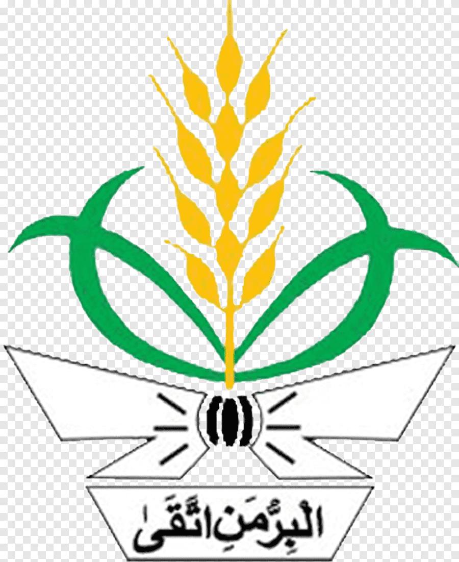 Pemuda Muhammadiyah Logo : pemuda, muhammadiyah, Hizbul, Wathan, Muhammadiyah, Organization, Person,, Emblem,, Monochrome, PNGEgg