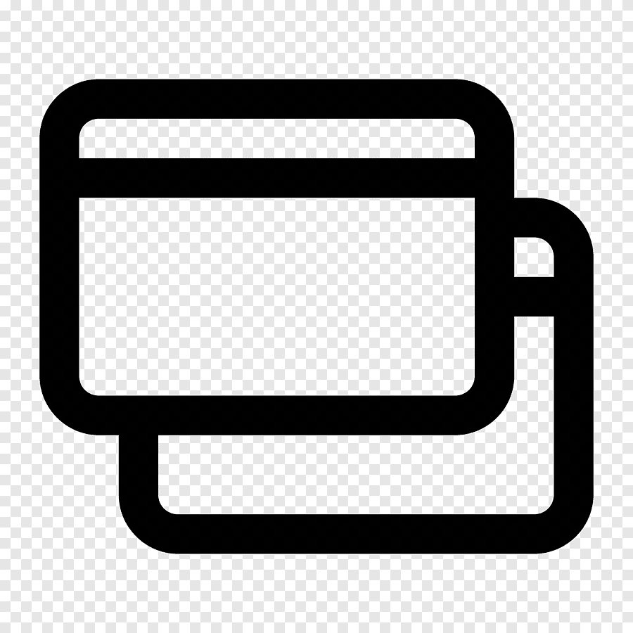 Computer Icons Online Banking Bank Angle Umbrella Png Pngegg