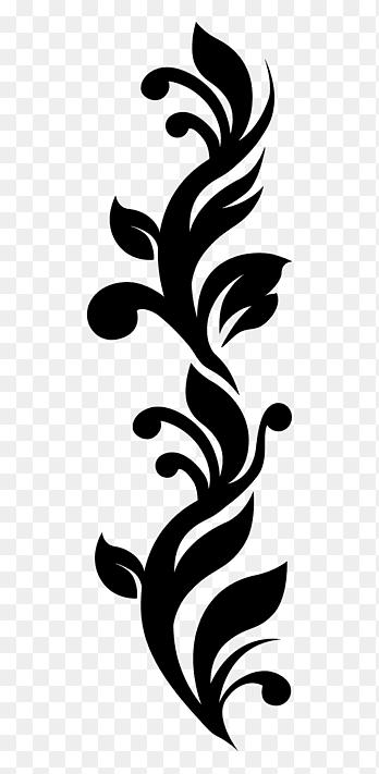 Batik Sunda Vector : batik, sunda, vector, Batik, Images, PNGEgg