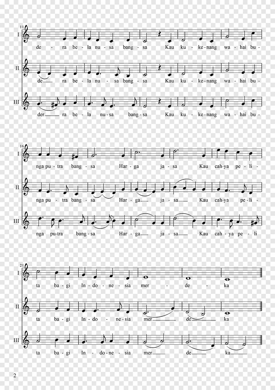 Not Balok : balok, Sheet, Music, Musical, Notation, Choir,, Balok,, PNGEgg