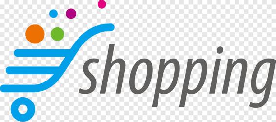 Logo Shopping Shopping logo design flag free Logo Design Template png PNGEgg