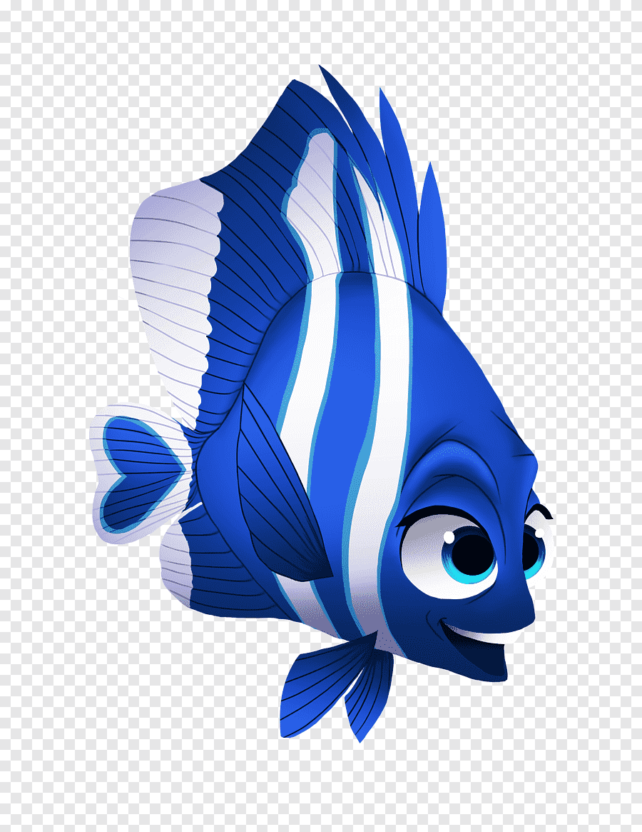 Ikan Nemo Png : Starfish,, Finding, Marlin, Peach, Character, Film,, Animals,, Magenta, PNGEgg