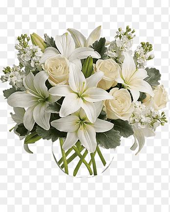 Flower Arrangement Png : flower, arrangement, Teleflora, Flower, Bouquet, Floristry, Flowers, Home,, Flower,, Arranging,, White, PNGEgg