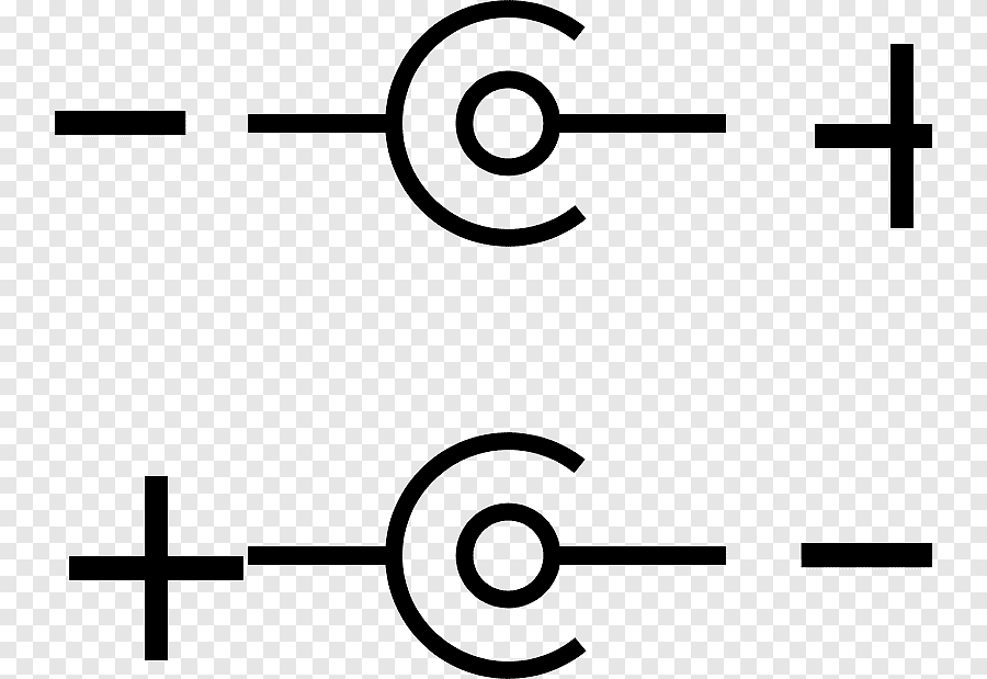 [View 31+] Connector Symbol Wiring Diagram