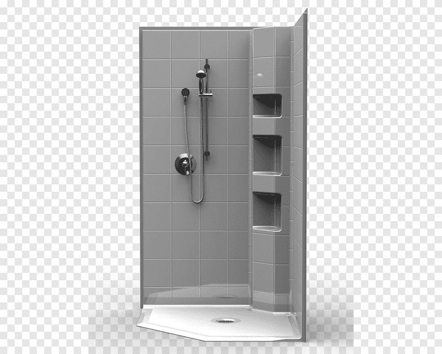 Hand Dryers Trockner Drying Bathroom Hand Hand Bathroom Png Pngegg