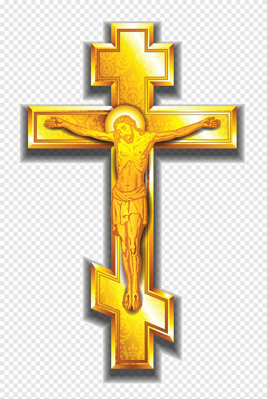 74 Gambar Salib Paling Keren - Gambar Pixabay