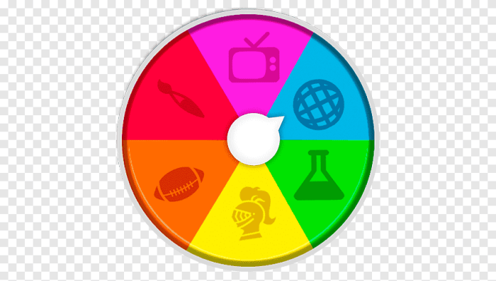 Trivia Quiz Trivia Facts True Or False World Geography Quiz Game World Trivia Challenge Android Game Technology Png Pngegg