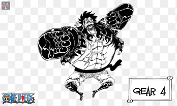 Thanks to one piece rightfull owners. Haki Png Pngegg