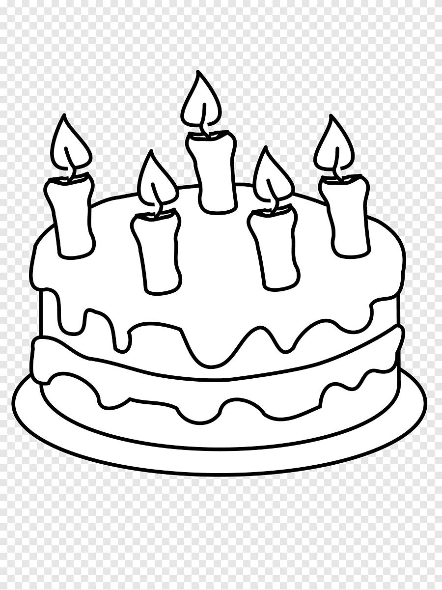 Mewarnai Kue Ulang Tahun : mewarnai, ulang, tahun, Ulang, Tahun, Cupcake, Pernikahan, Mewarnai,, Tahun,, Putih,, Makanan, PNGEgg