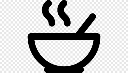 Fast food Drink Junk food Eating food icon food text png PNGEgg