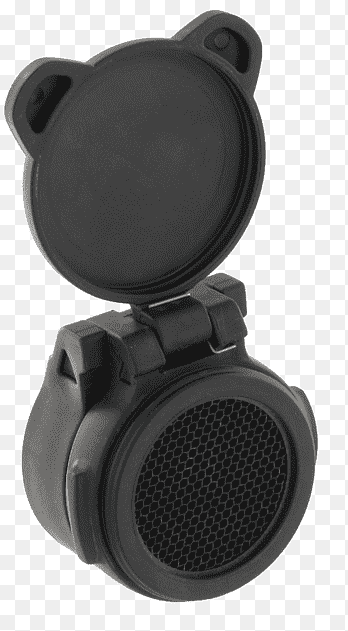 Red Dot Sight Png : sight, Aimpoint, Optics, Telescopic, Sight, Reflector, Sight,, Lens,, Cover, PNGEgg