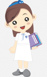 Cartoon student png images PNGEgg