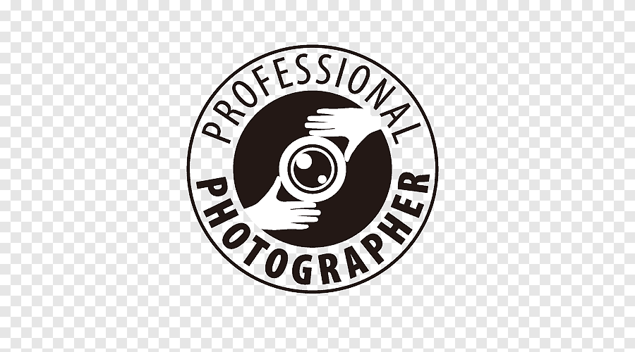 Logo Camera Camera Logo Professional Grapher Logo Free Logo Design Template Label Png Pngegg
