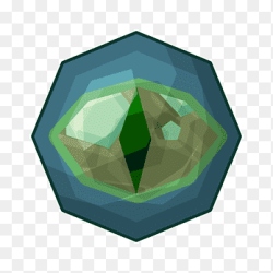 Minecraft Forge Eye of Ender Minecraft mods pearls sphere texture Mapping png PNGEgg