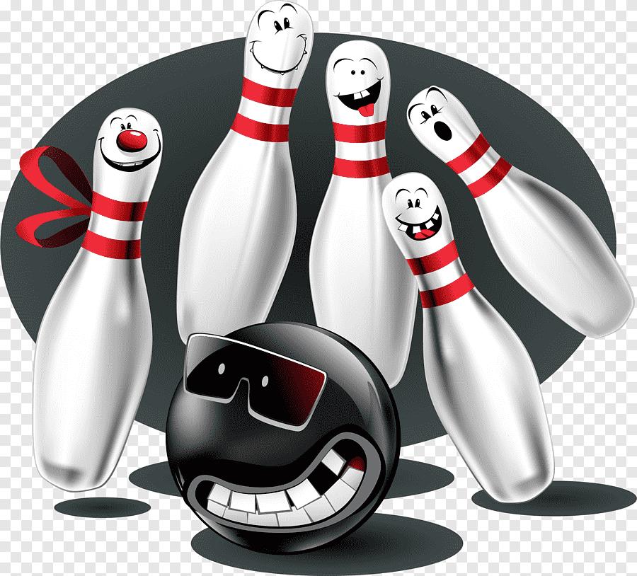 voeux d anniversaire de bowling