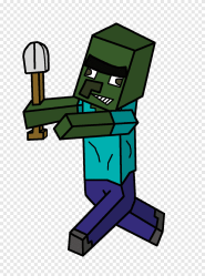 Minecraft Forge Mob Drawing Minecraft mods mining angle video Game png PNGEgg