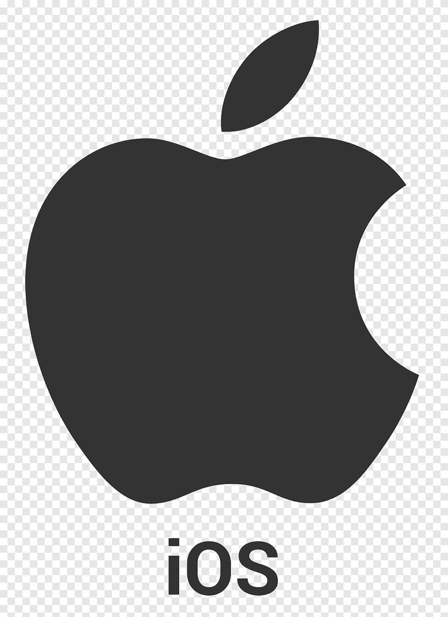 Apple Music Logo Png : apple, music, Apple, Music, Logo,, Apple,, Text,, PNGEgg
