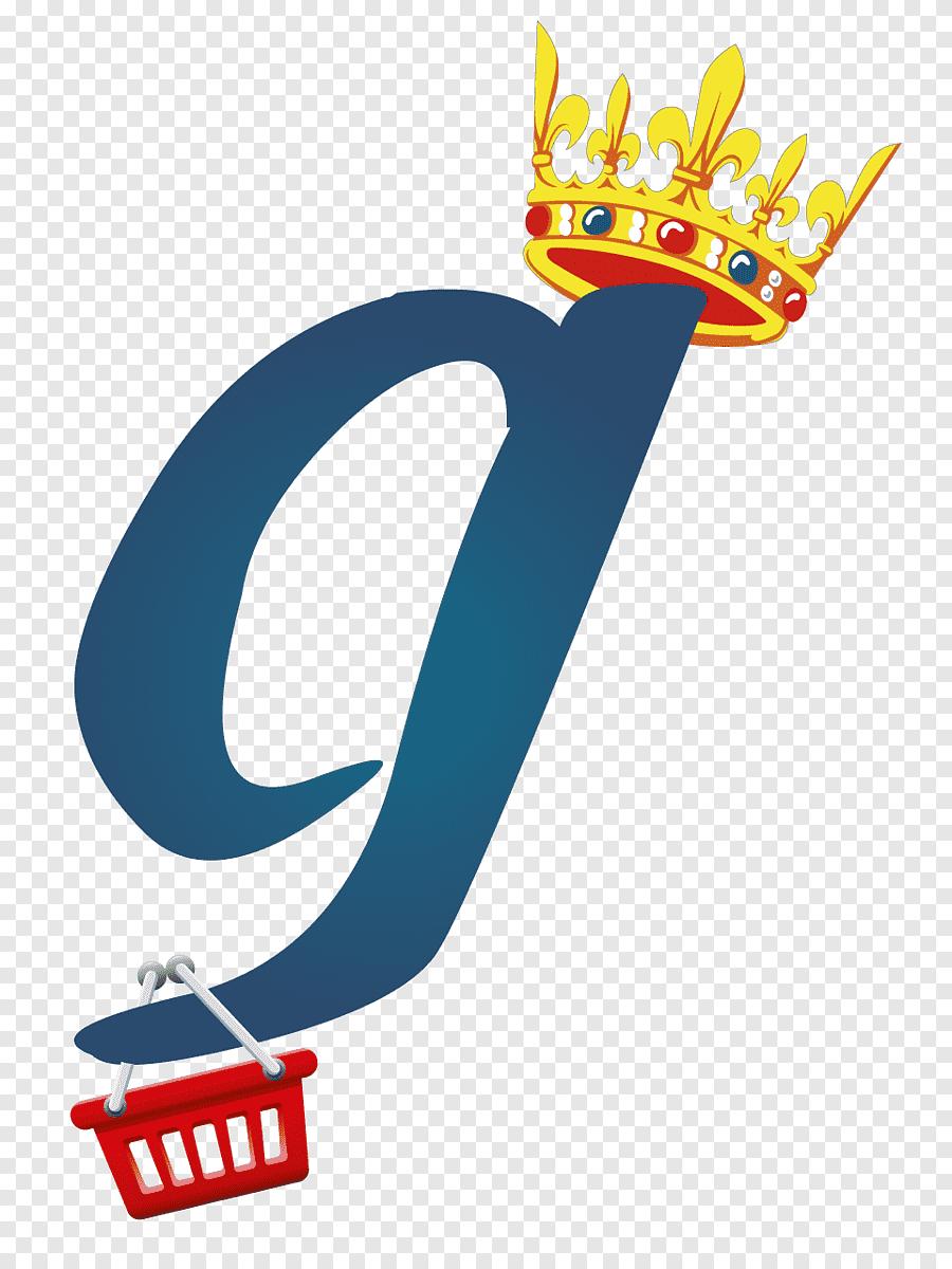 Logo Huruf G : huruf, Graphic, Design, Logo,, Letter, Blue,, PNGEgg