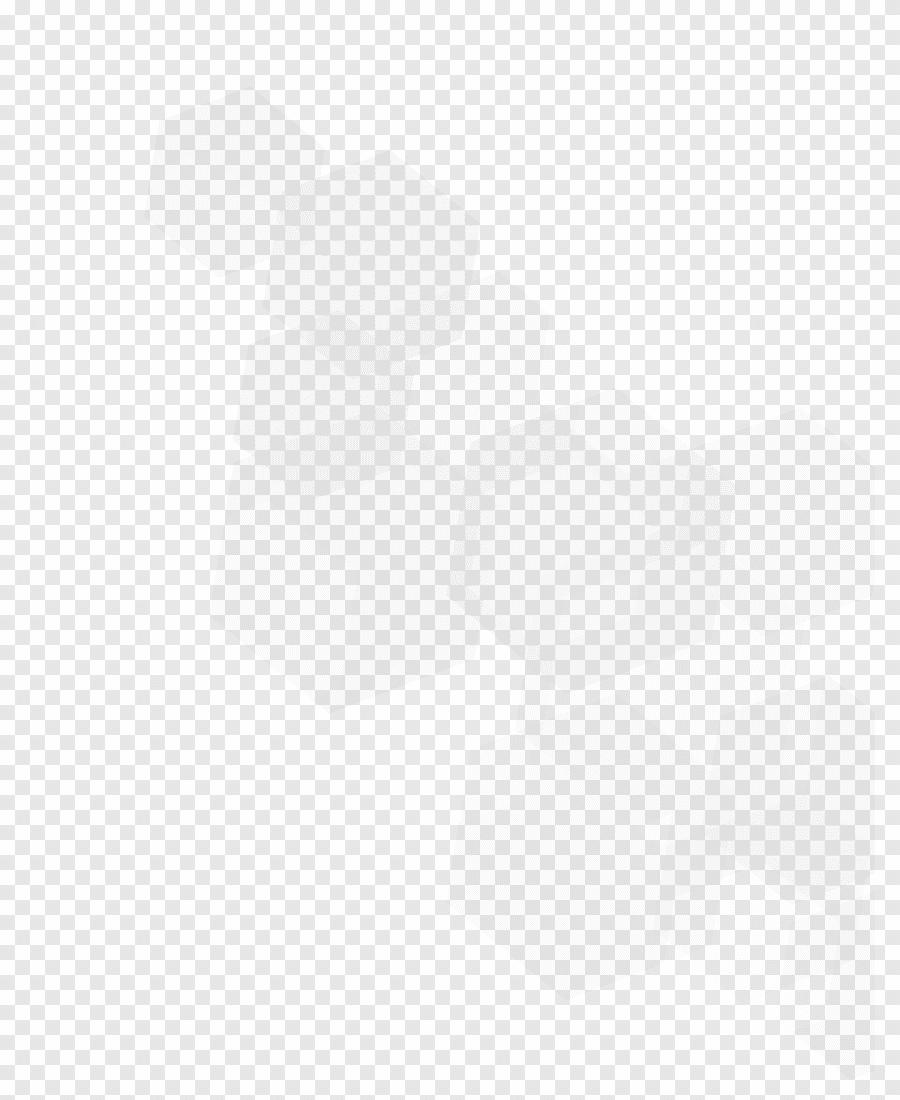 Segi Enam Png : Hexagon, Desktop, Angle,, Latar, Belakang, Enam,, Sudut,, Putih, PNGEgg