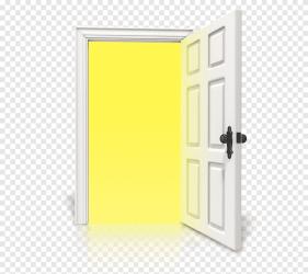 House Angle house window open Door png PNGEgg
