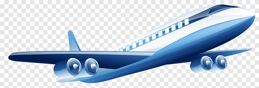 Encontre as ilustrações de stock perfeitas de avião biplano na getty images. Desenho De Aviao Aviao Azul Branco Png Pngegg