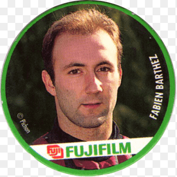 Select from 1749 premium french eric cantona of the highest. Fabien Barthez France National Football Team 0 1 Fujifilm Venezuela National Football Team Label Hair Png Pngegg