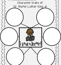 First grade Book report Second grade Kindergarten [ 1180 x 900 Pixel ]