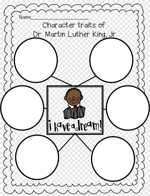 small resolution of First grade Book report Second grade Kindergarten