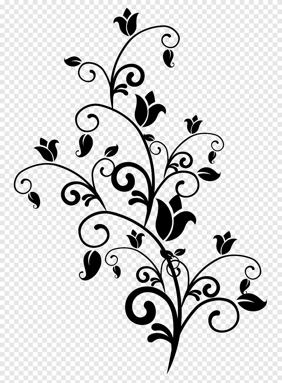 Batik Pattern Png : batik, pattern, Batik, Pattern, Design,, Leaf,, Studio, PNGEgg