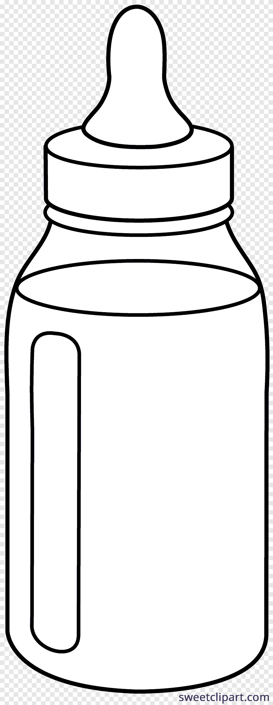 Mewarnai Gambar Botol : mewarnai, gambar, botol, Bottles, Images, PNGEgg