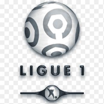 18 ligue 1 france paris saint germain