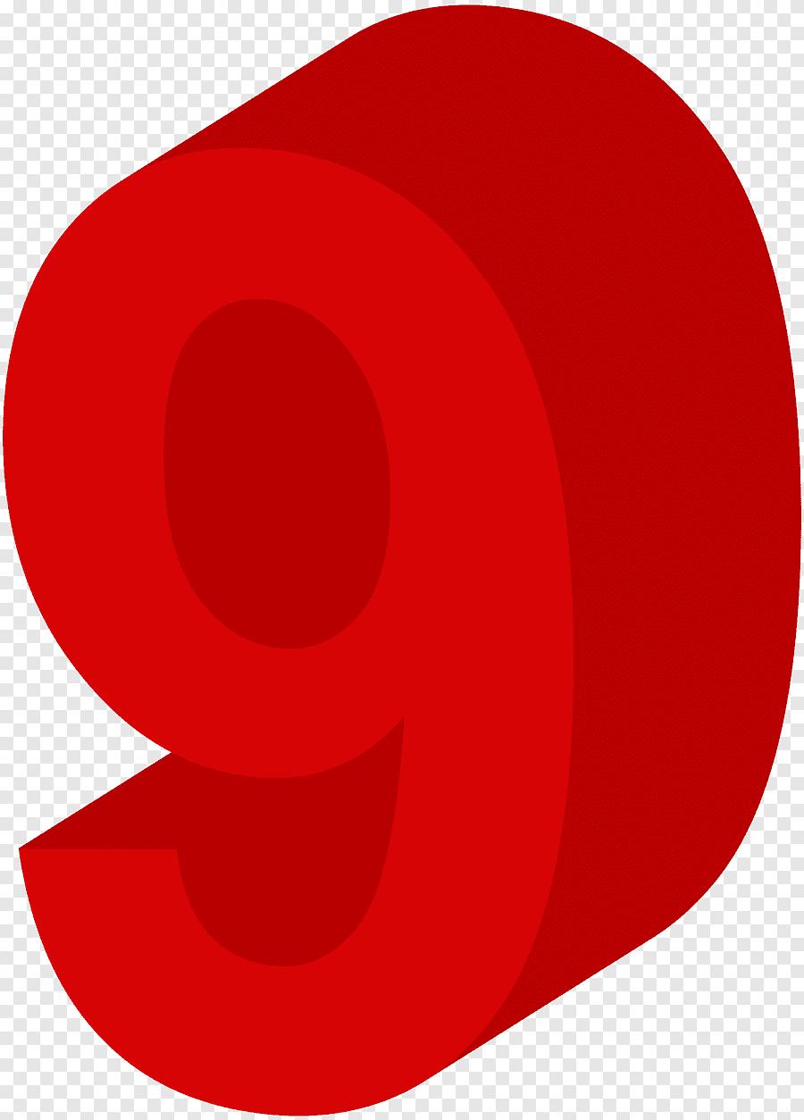 Lingkaran Merah Png : lingkaran, merah, Desain, Lingkaran, Merah,, Nomor, Sembilan, Teks,, Simbol, PNGEgg