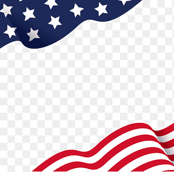 It has 50 states and every state has its own flag. Flag Of The United States Map Usa Flag Map Flag Usa Png Pngegg