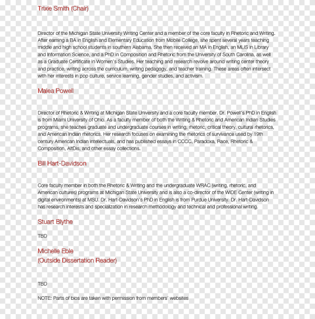 Thesis Essay Writing Personal Statement School, school, text