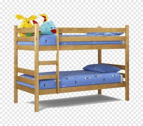 Furniture Toddler bed Child Bed frame bed angle furniture png PNGEgg
