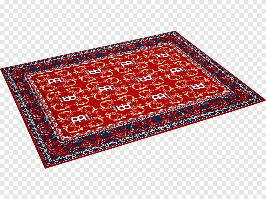 tapis tapis tapis png pngegg