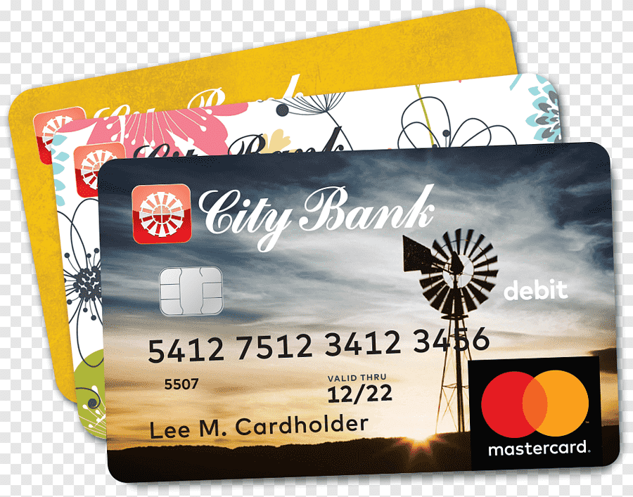 Payment Card Debit Card Credit Card Bank Atm Card City Card Bank Card Online Banking Png Pngegg